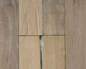Piso de Madera - Lintel - The Heritage Timber Edition