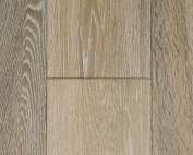 Piso de Madera - Lugano - The Vernal Collection