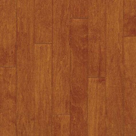 Piso de Madera - MetroClassics - Maple Cinnamon