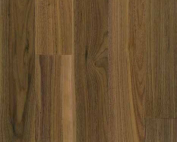Piso de Madera - Midtown - Walnut Natural Walnut