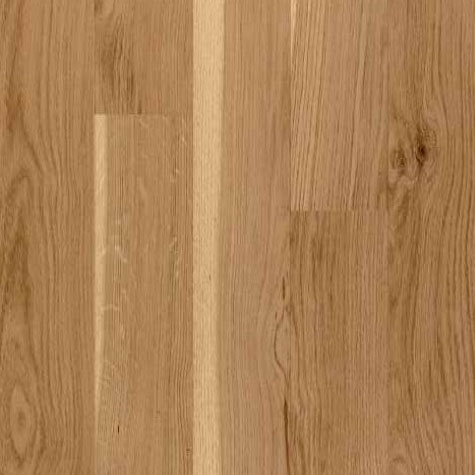Piso de Madera - Midtown - White Oak Natural White Oak