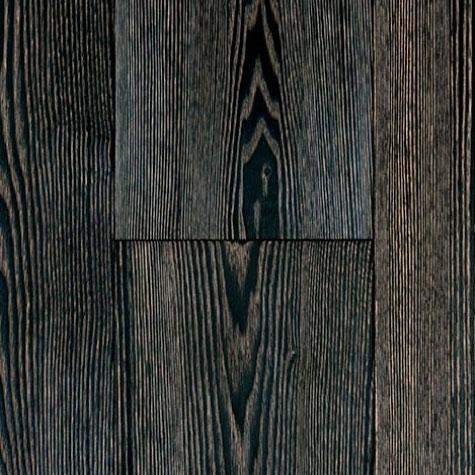Piso de Madera - Nile - The Terra Collection