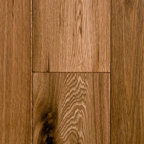 Piso de Madera - Olde Dutch - The Chateau Collection