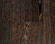 Piso de Madera - Panga - The Terra Collection