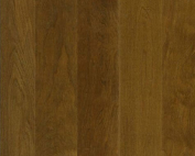 Piso de Madera - Performance Plus - Birch Dark Forest