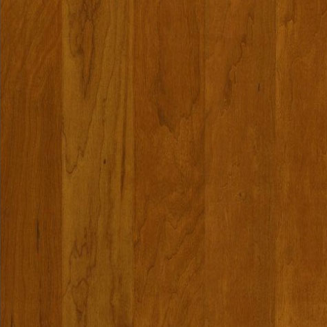 Piso de Madera - Performance Plus - Cherry Woodside Brown