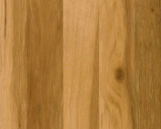 Piso de Madera - Performance Plus - Hickory Butternut