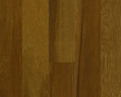 Piso de Madera - Performance Plus - Hickory Chocolate Cosmos