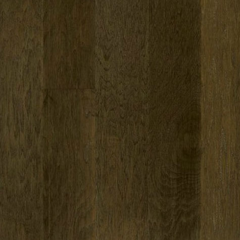 Piso de Madera - Performance Plus - Hickory Mineral Hue