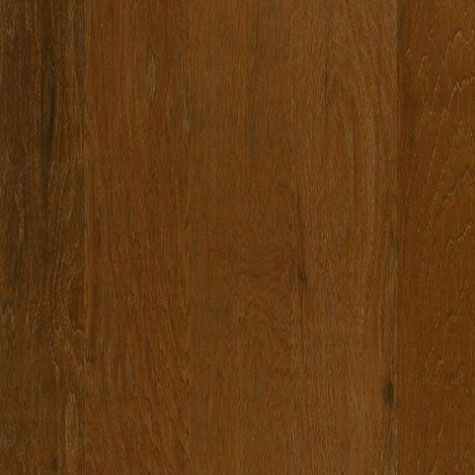 Piso de Madera - Performance Plus - Hickory Rooted Mocha