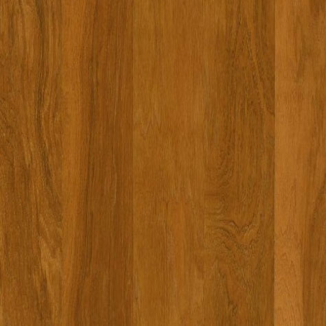 Piso de Madera - Performance Plus - Hickory Woody Amber