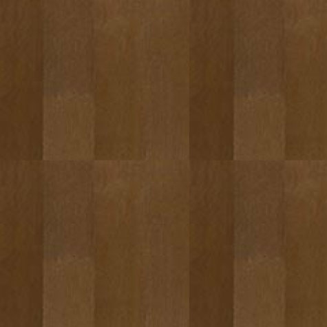 Piso de Madera - Performance Plus - Maple Foliage Brown