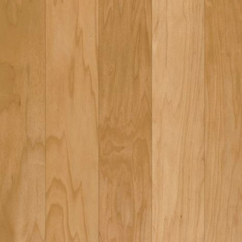 Piso de Madera - Performance Plus - Maple Natural