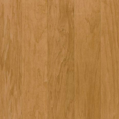 Piso de Madera - Performance Plus - Maple Tanned Brown