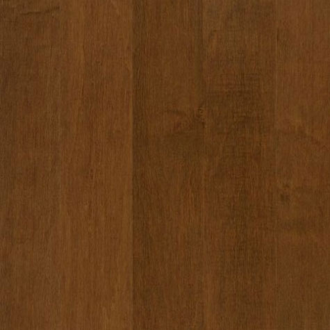 Piso de Madera - Performance Plus - Maple Traditional Russet