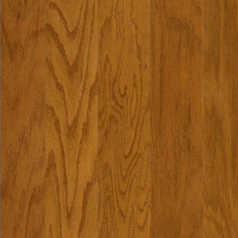 Piso de Madera - Performance Plus - Oak Bronze Tone