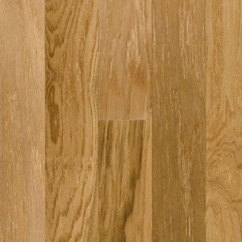 Piso de Madera - Performance Plus - Oak Natural
