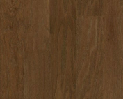 Piso de Madera - Performance Plus - Oak Pine Cone