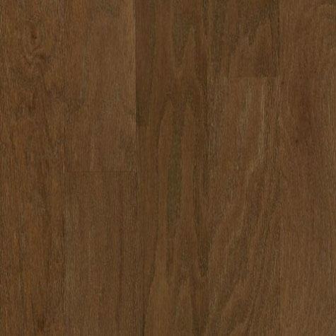 Piso de Madera - Performance Plus - Oak Pine Cone