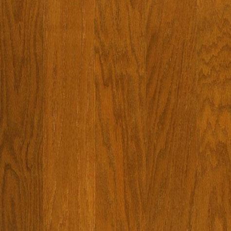 Piso de Madera - Performance Plus - Oak Spiced Cinnamon