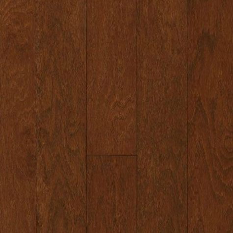 Piso de Madera - Performance Plus - Oak Wood Berry