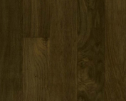 Piso de Madera - Performance Plus - Walnut Deep Twilight