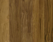 Piso de Madera - Performance Plus - Walnut Natural