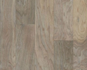Piso de Madera - Performance Plus - Walnut Shell White