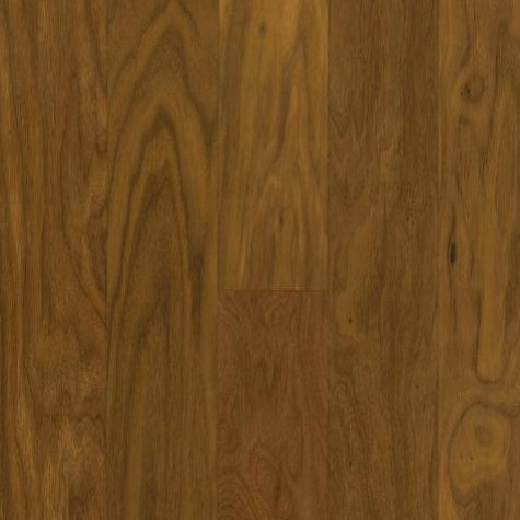 Piso de Madera - Performance Plus - Walnut Warm Clay