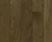 Piso de Madera - Performance Plus - White Oak Ashen Taupe