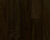 Piso de Madera - Performance Plus - White Oak Night Time