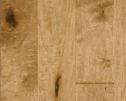 Piso de Madera - Rural Living - Northern Maple Desert Wood
