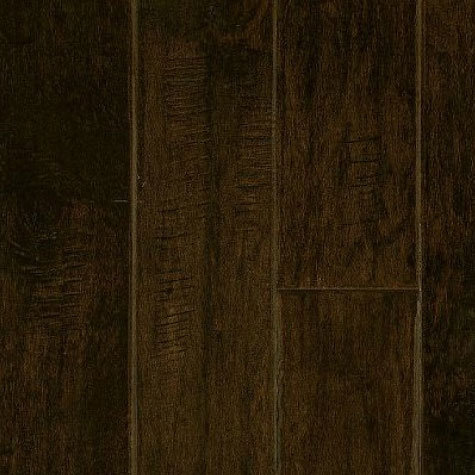 Piso de Madera - Rural Living - Northern Maple Rich Brown