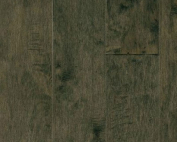 Piso de Madera - Rural Living - Northern Maple Silver Shade