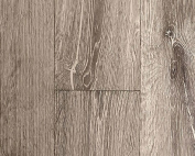 Piso de Madera - Smoked Mantle – Reclaimed Ash – The Vintage Remains Collection