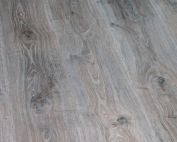 Duela laminada - Roble Martinique – Naturals