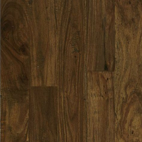 Piso de Madera - Rustic Accents – Acacia Heather