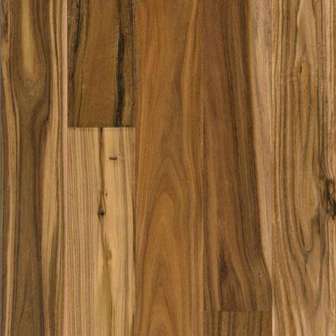 Piso de Madera - Rustic Accents – Acacia Natural