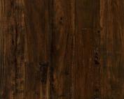 Piso de Madera - Rustic Accents – Acacia Woodland Twig