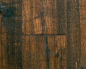 Piso de Madera - Seine - The Riverstone Collection