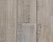 Piso de Madera - Silver Leaf – Trail Creek Collection