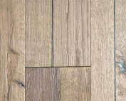 Piso de Madera - Slat - The Heritage Timber Edition