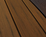Deck Sintético - Transcend Tropics - Spiced Rum - Trex
