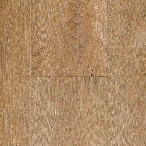 Piso de Madera - Summer Beam – The Vintage Remains Collection