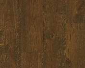 Piso de Madera - Timber Brushed – Deep Etched Hampton Brown
