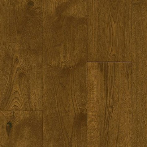 Piso de Madera - Timber Brushed – Deep Etched Dusty Ranch