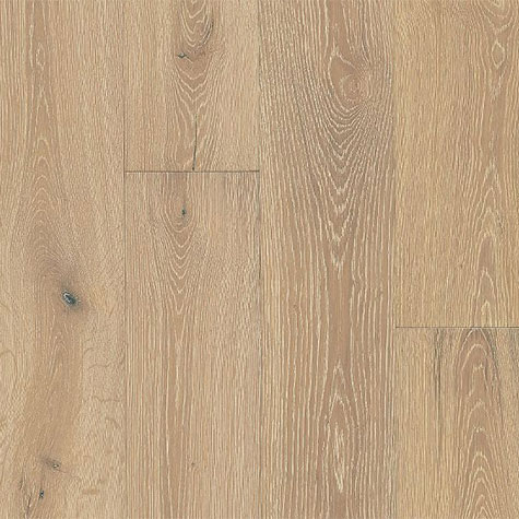 Piso de Madera - Timber Brushed – Limed Dove Tint