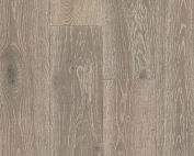 Piso de Madera - Timber Brushed – Limed Wolf Ridge