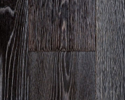 Piso de Madera - Tanzania - The Terra Collection
