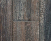 Piso de Madera - Thames - The Riverstone Collection